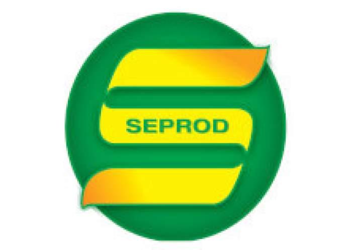 Seprod Limited logo