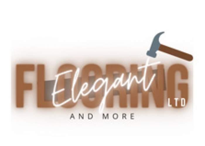 Elegant Flooring Limited logo