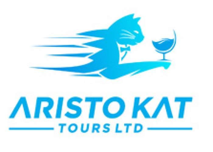 Aristo Kat Tours Ltd logo