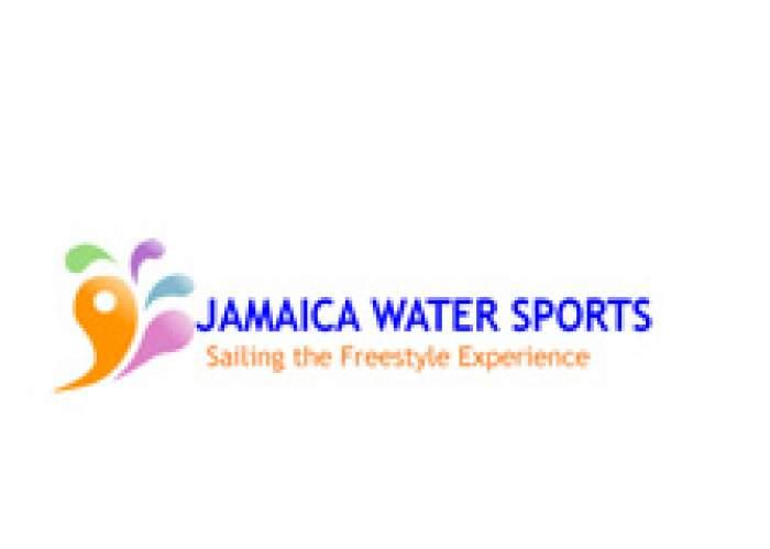 Jamaica Watersports logo