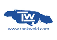 Tank-Weld Metals Ltd logo