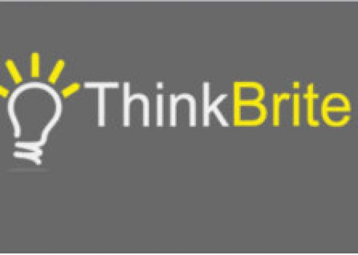 ThinkBrite Solutions Limited logo