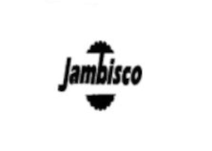 The Jamaica Biscuit Co Ltd  logo