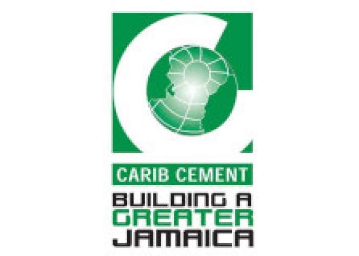 Caribbean Cement Company Limited logo