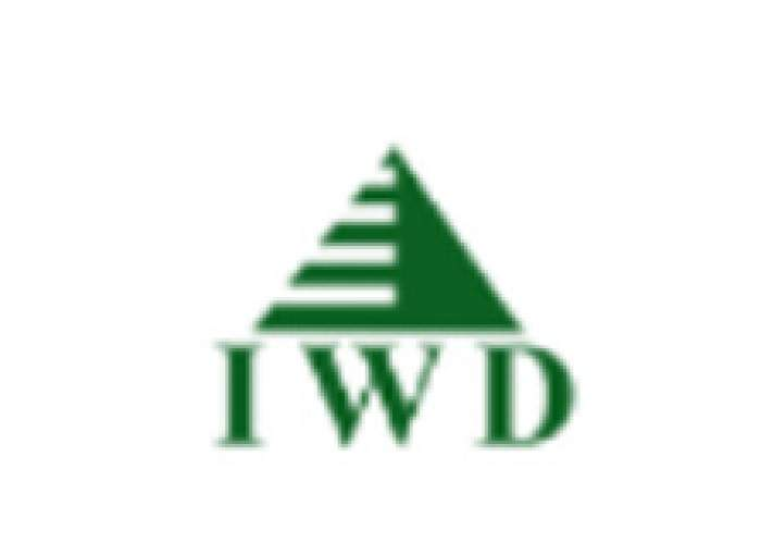 Island Woods & Development Limited logo