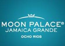 Moon Palace Jamaica Grande logo