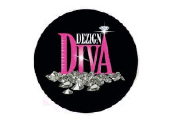 Dezign Diva logo
