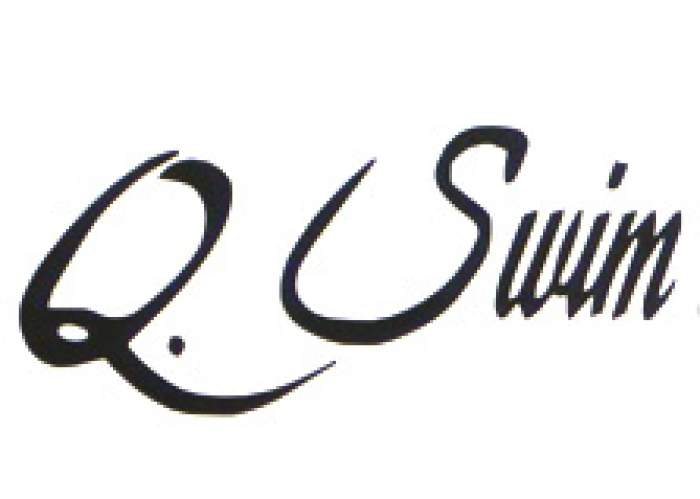 Q Swimwear & More logo