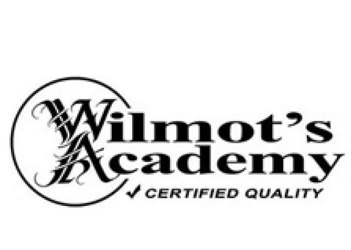 Wilmots Academy  logo