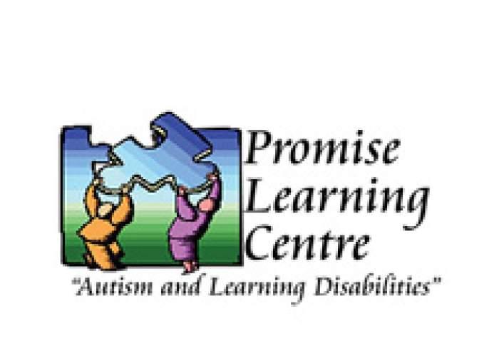 Promise Learning Centre logo