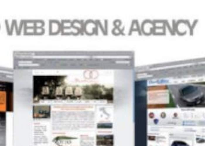 Jamaica Website Design logo
