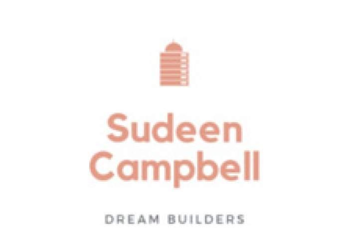 Sudeen Campbell logo