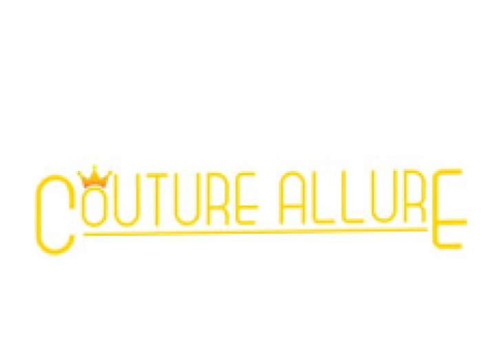 Couture Allure logo