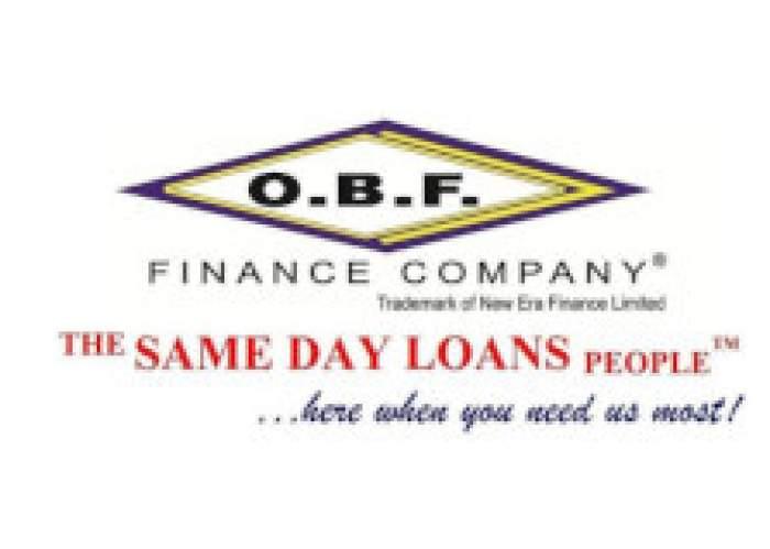 New Era Finance Limited logo