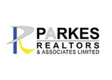 Parkes Realtors & Associates Ltd logo