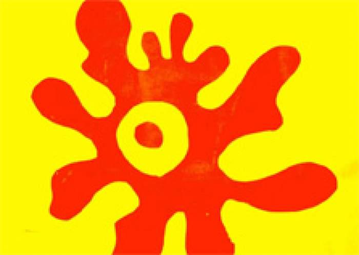 Roktowa logo