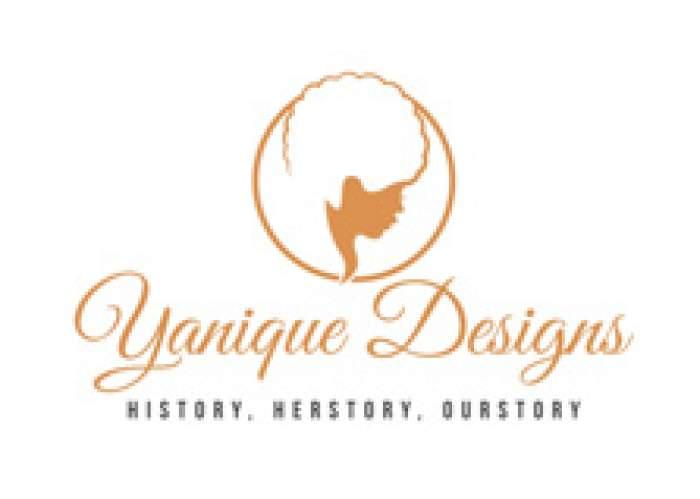 Yanique Designs logo