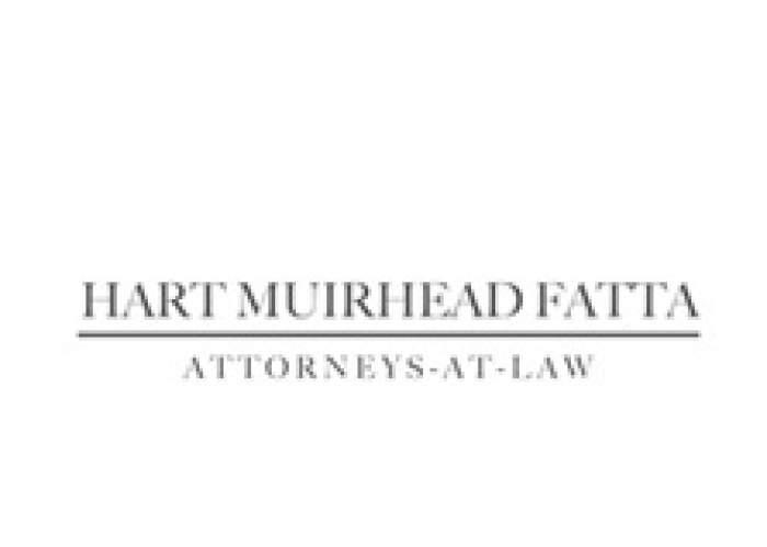 Hart Muirhead Fatta logo