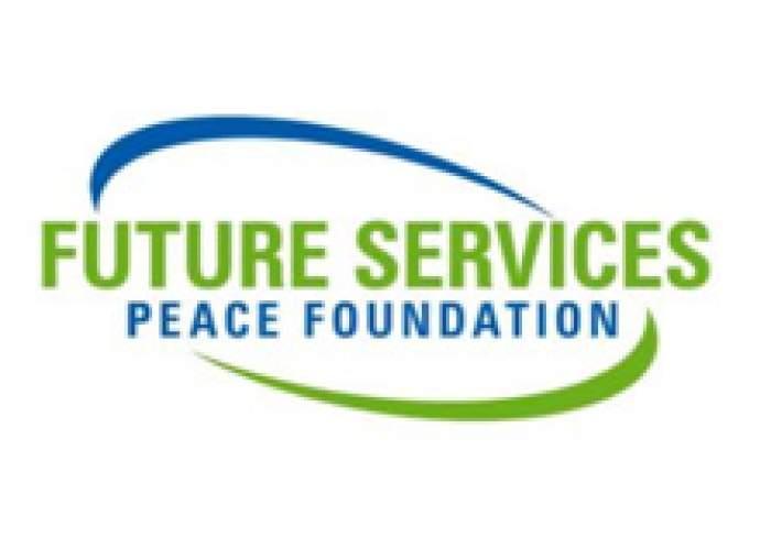 Future Services International Limited logo
