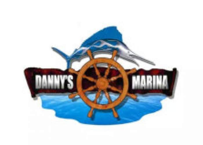 Danny Marina Limited logo