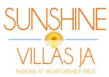 Sunshine Villas Ltd  logo