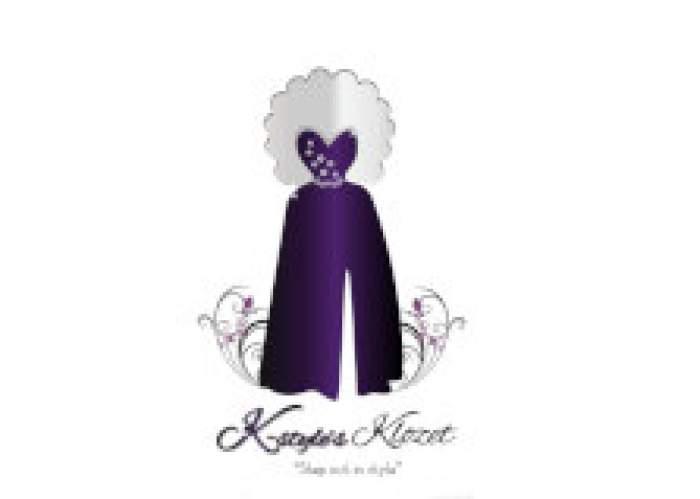 K-styles Klozets logo