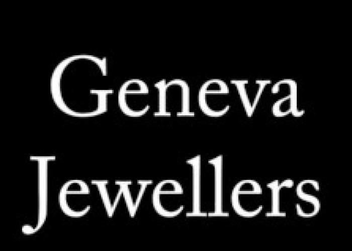 Geneva Jewellers logo