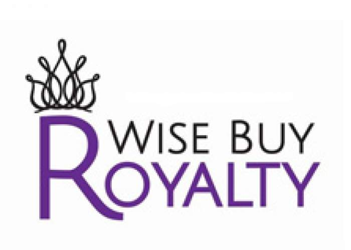 Wise Buy Royalty Limited logo
