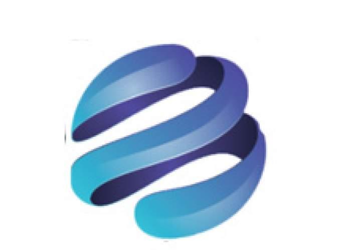 Mobile EDGE Solutions logo
