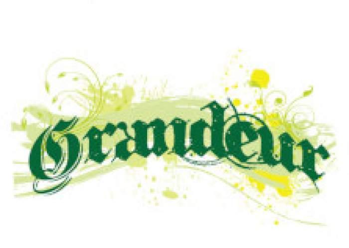 Grandeur Femme logo
