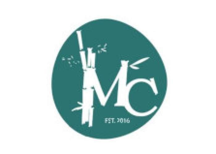 Morgan's Creek logo