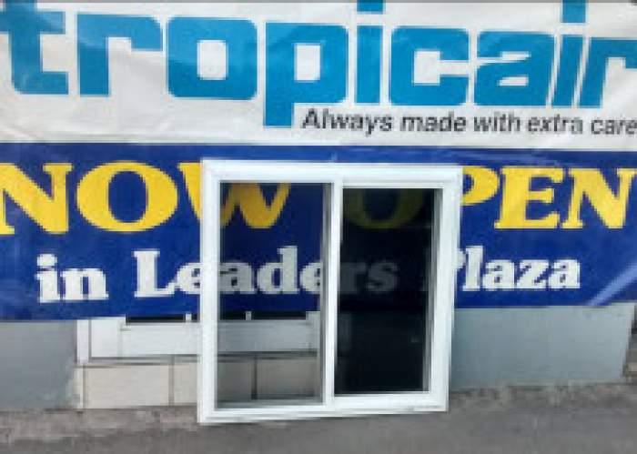 Tropicair Ltd logo