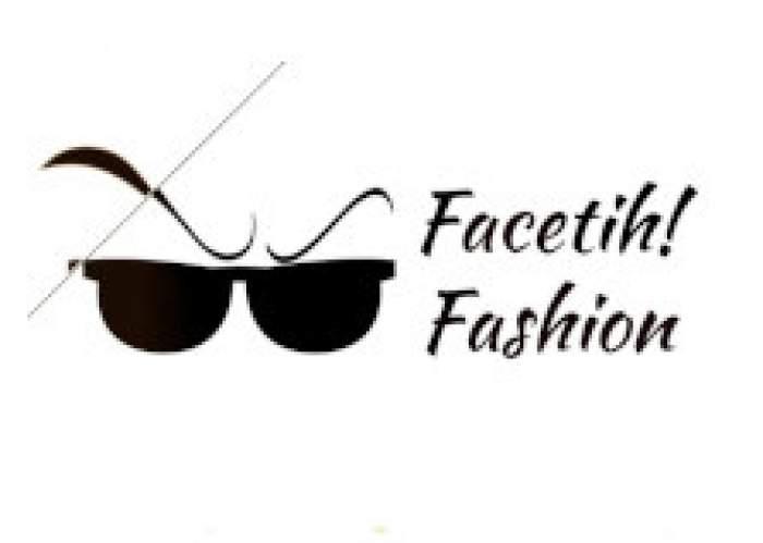 Facetih Fashion logo