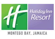 Holiday Inn Resort  logo