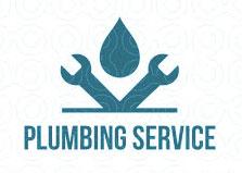 Walkers Plumbing Service logo