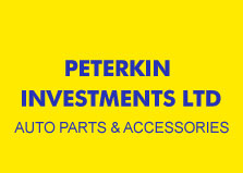 Peterkin Investments Ltd logo
